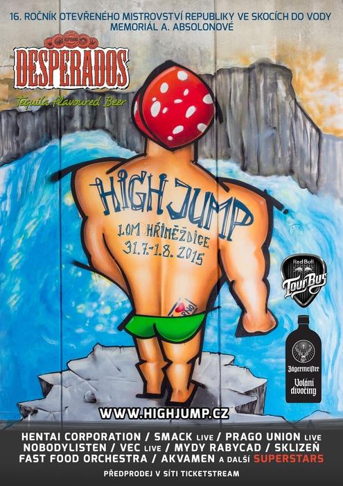 Plakat_HIGHJUMP_2015